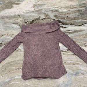 Potter's pot Sweater